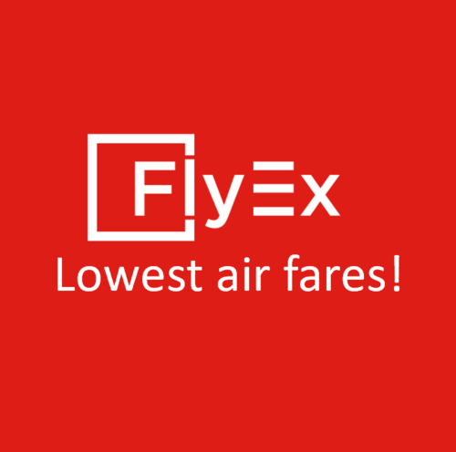 FlyEx Square Logo.png