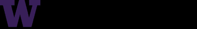 UW_School_Dentistryreal logo.png