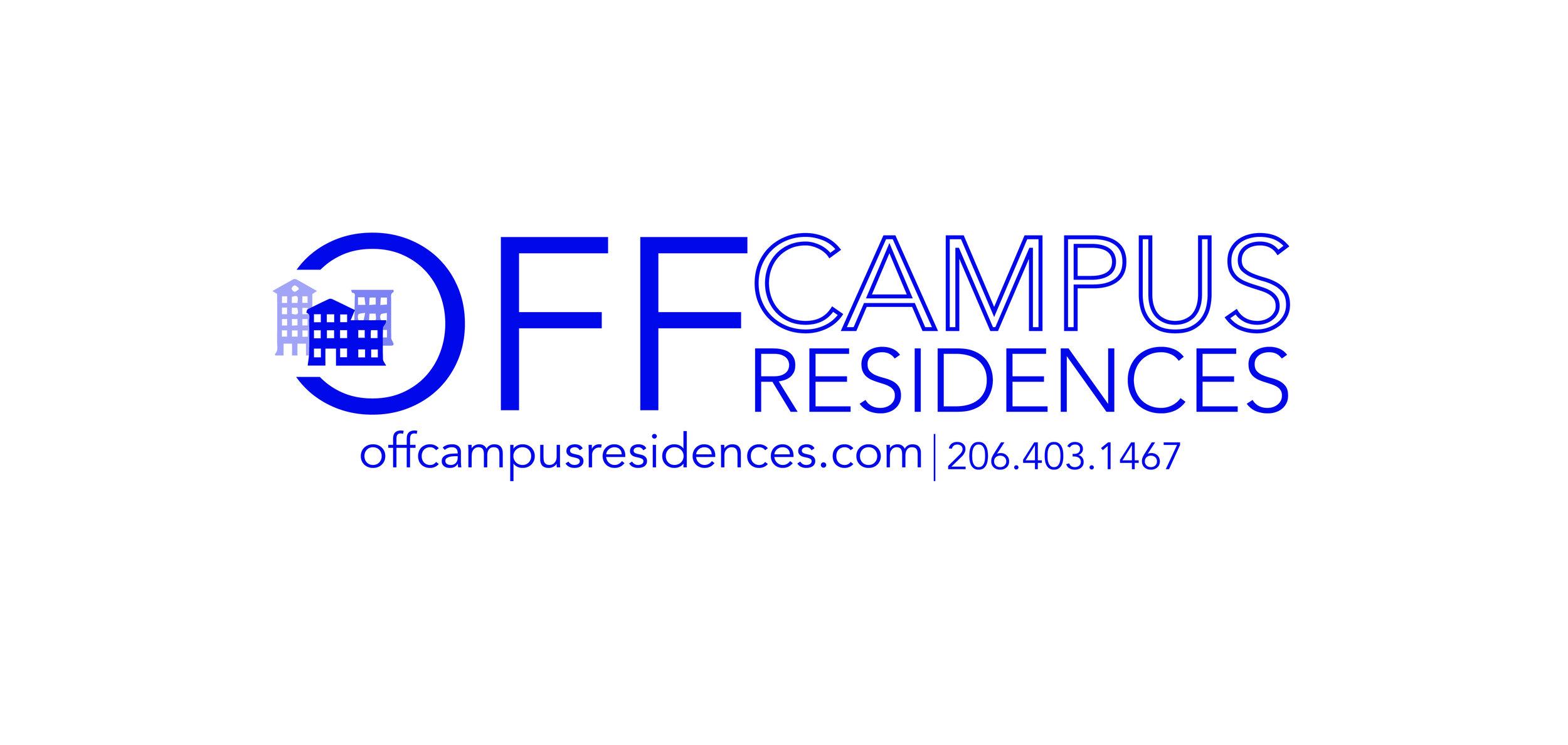 offcampusres logo.jpg