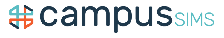 campussims logo.png
