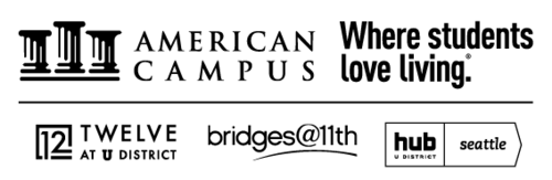 american campus logo.png