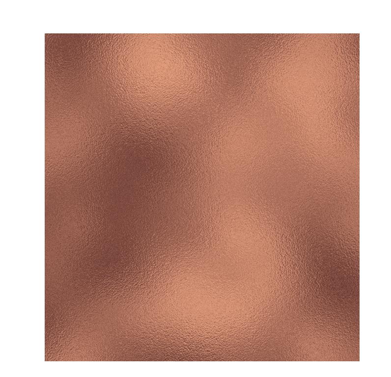 MILI LO Event Design & Planning