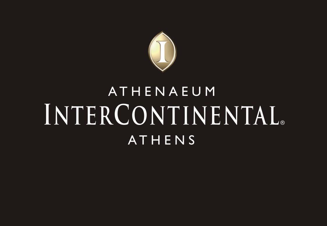 intercon logo.jpg