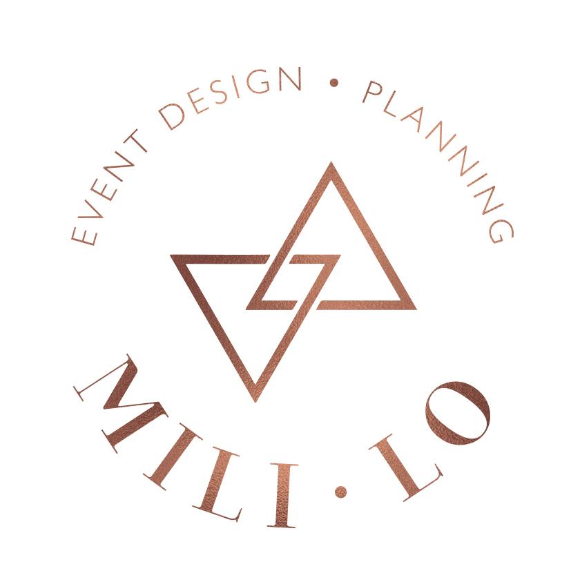MILILO_copper foil logo (002).jpg