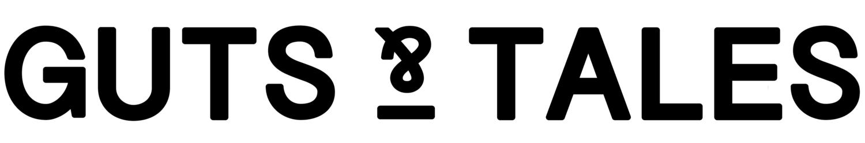 guts_tales_logo.png