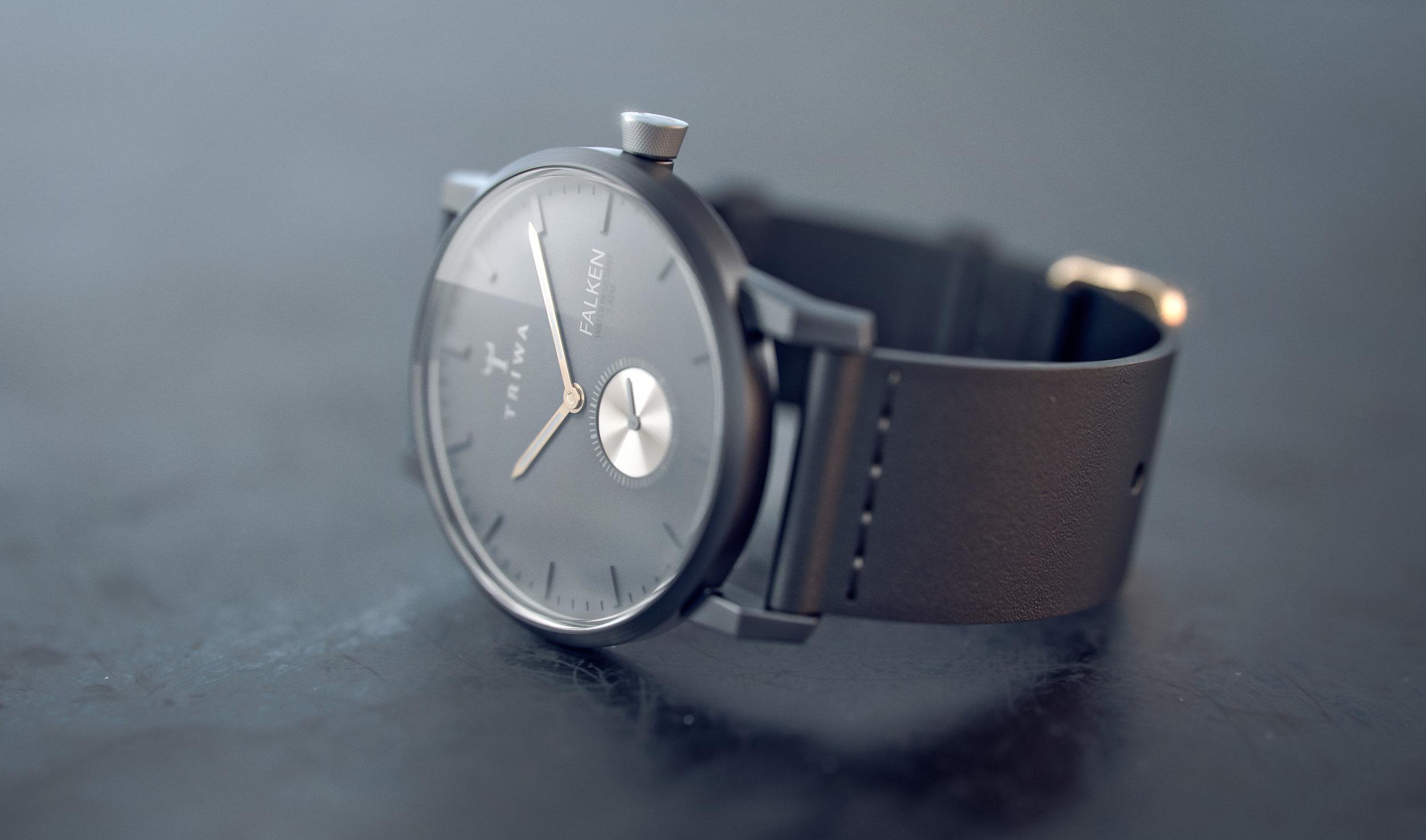 Triwa-Falken-Wrist-Watch-Final.jpg