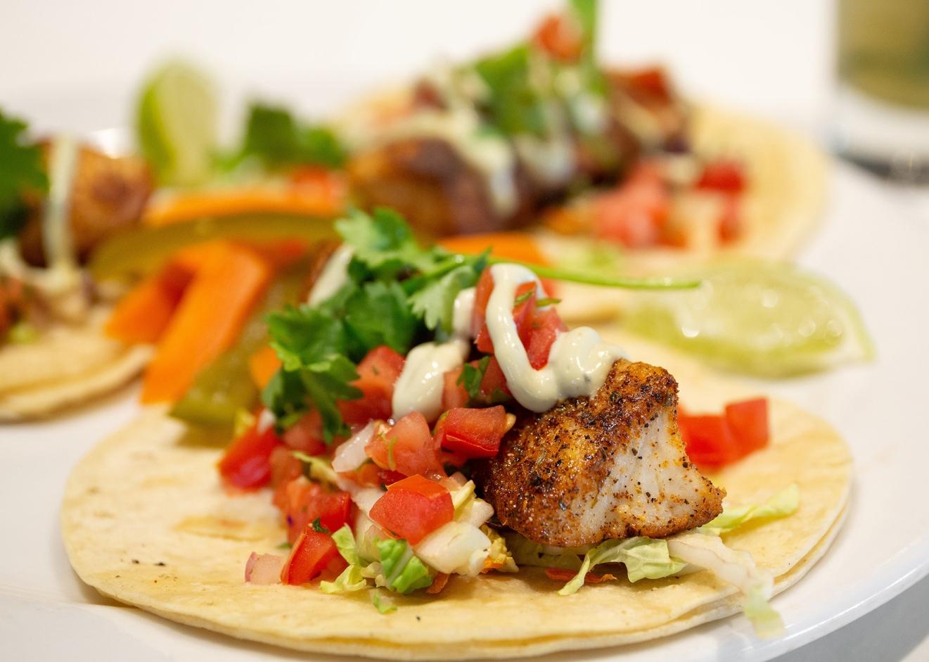 mistral-fish-tacos.jpg