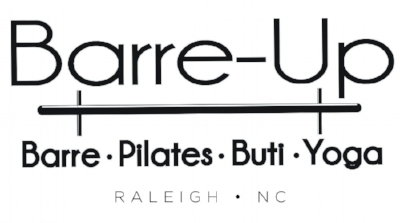 Barre-Up Updated Logo_6.1.18-02 (1).jpg