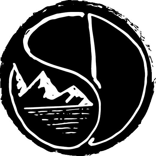 Logo design by Amelia Lepak