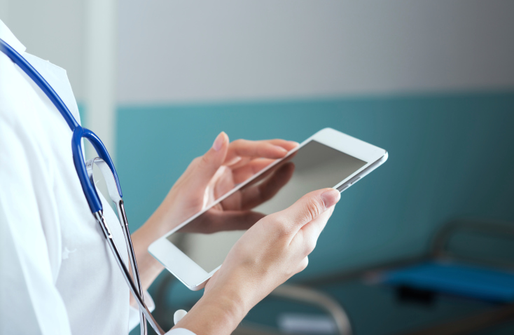 HEALTH PLANNING & REVITALISATION -