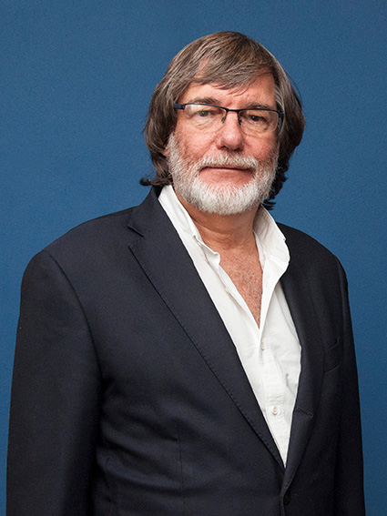 Mr-Johann-Loubser_O.jpg