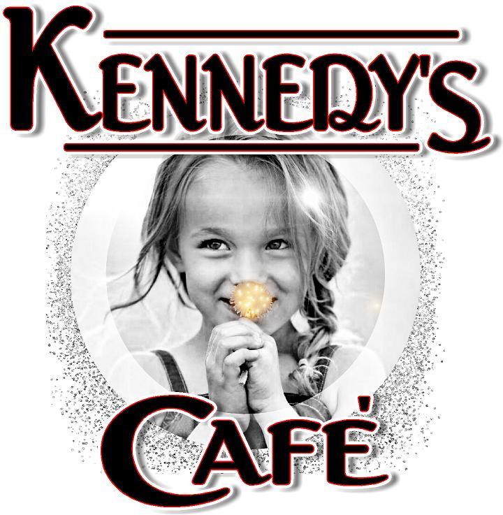 kennedyCafe (2).jpg