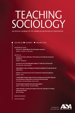friedman-teaching-sociology 2.jpg