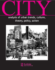 City Cover.jpg