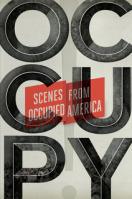 occupy Book Cover.jpg