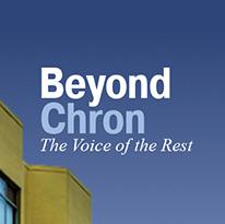 beyond chron.jpg