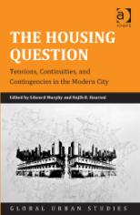 housing-question cover.jpg