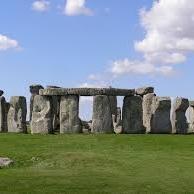 Arts, Culture & Heritage -