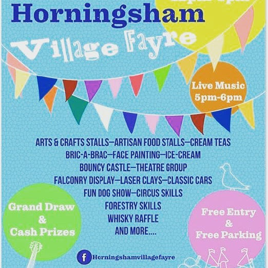 Fab village fayre always lots of fun and so much to do!!😊#horningsham #longleat #familytime #warminster #frome