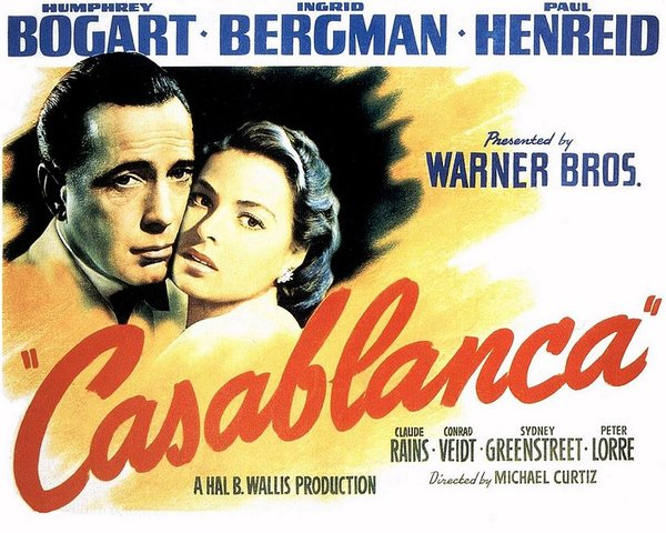casablanca-movie-poster-prints.jpg