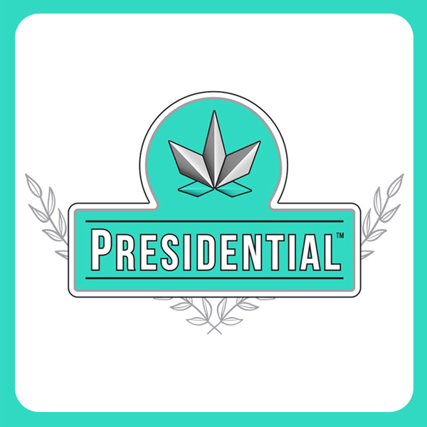 PresidentialRX01.jpg