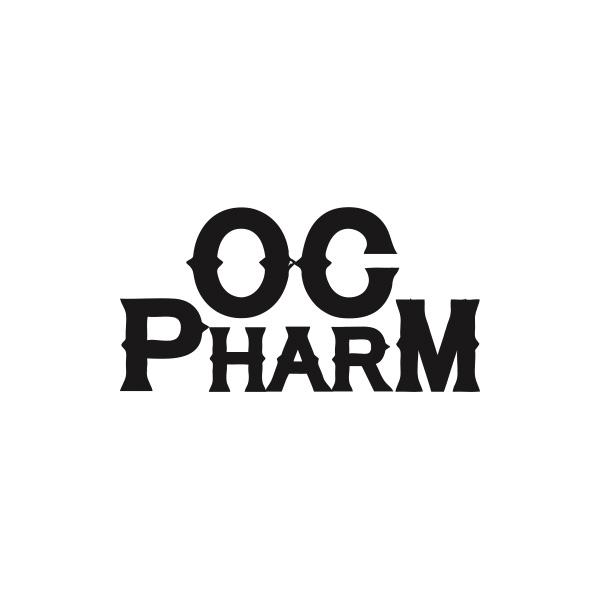 OCPharm01.jpg