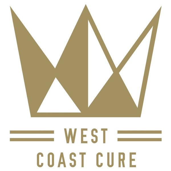 WestCoastCure01.jpg