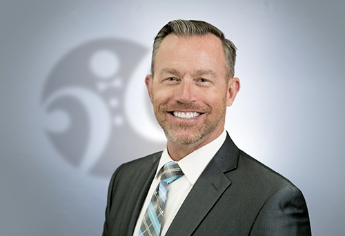 Dan Martin - Treasurer and CFO#Director of Finance#dan@ocgmc.org