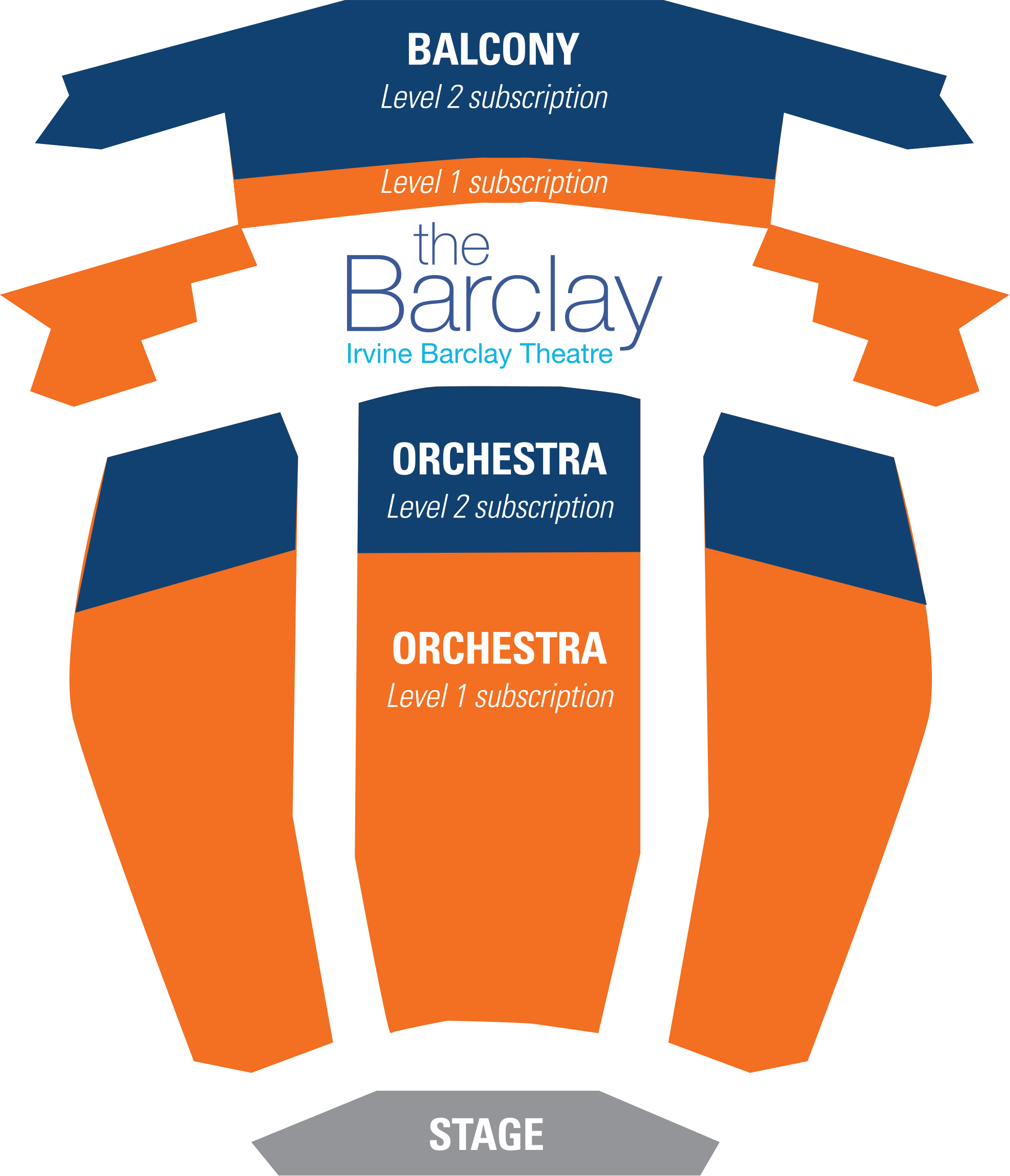 BarclayTheaterFloor.png