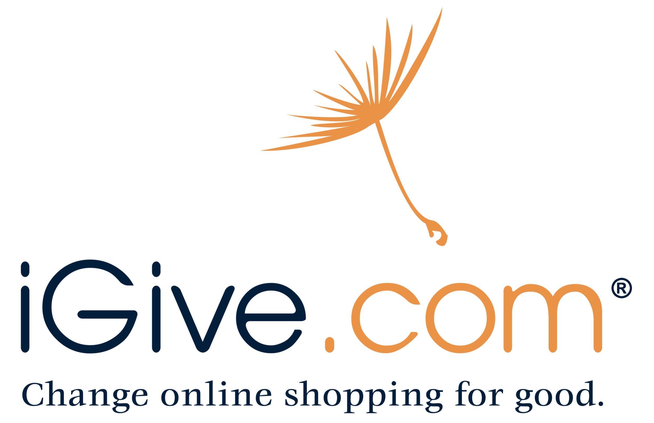 iGive.com.jpeg
