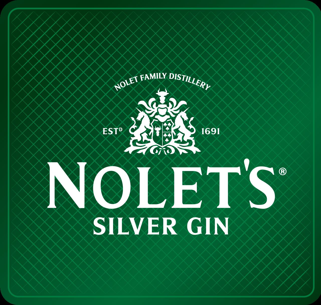 Nolets_Logo.png