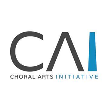 Choral Arts Initiative