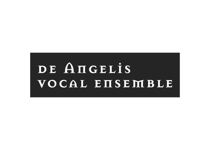 de Angelis Vocal Ensemble