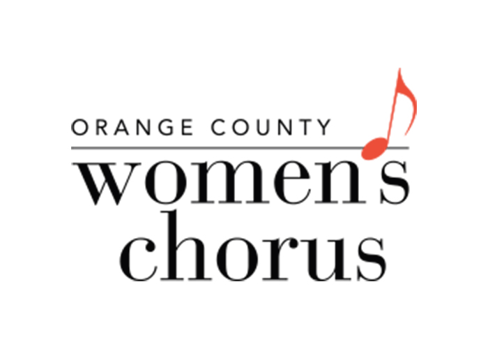 Orange County Women's Chorus