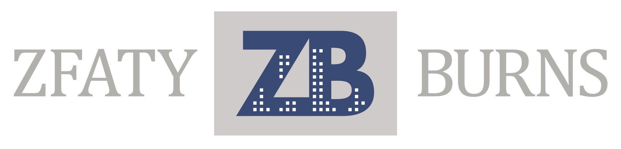 474-2_ZB logo for MenAlive.png