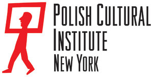 Polish+cultural+Institute.jpg