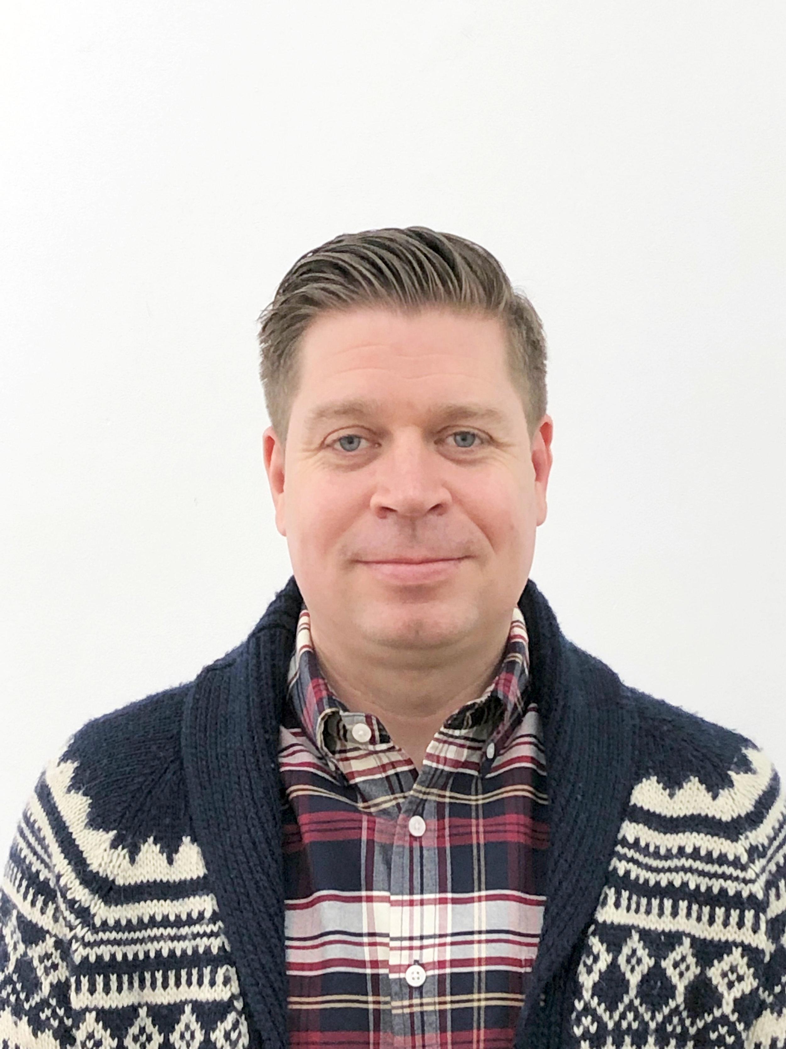 Tim Heashot 2.JPG