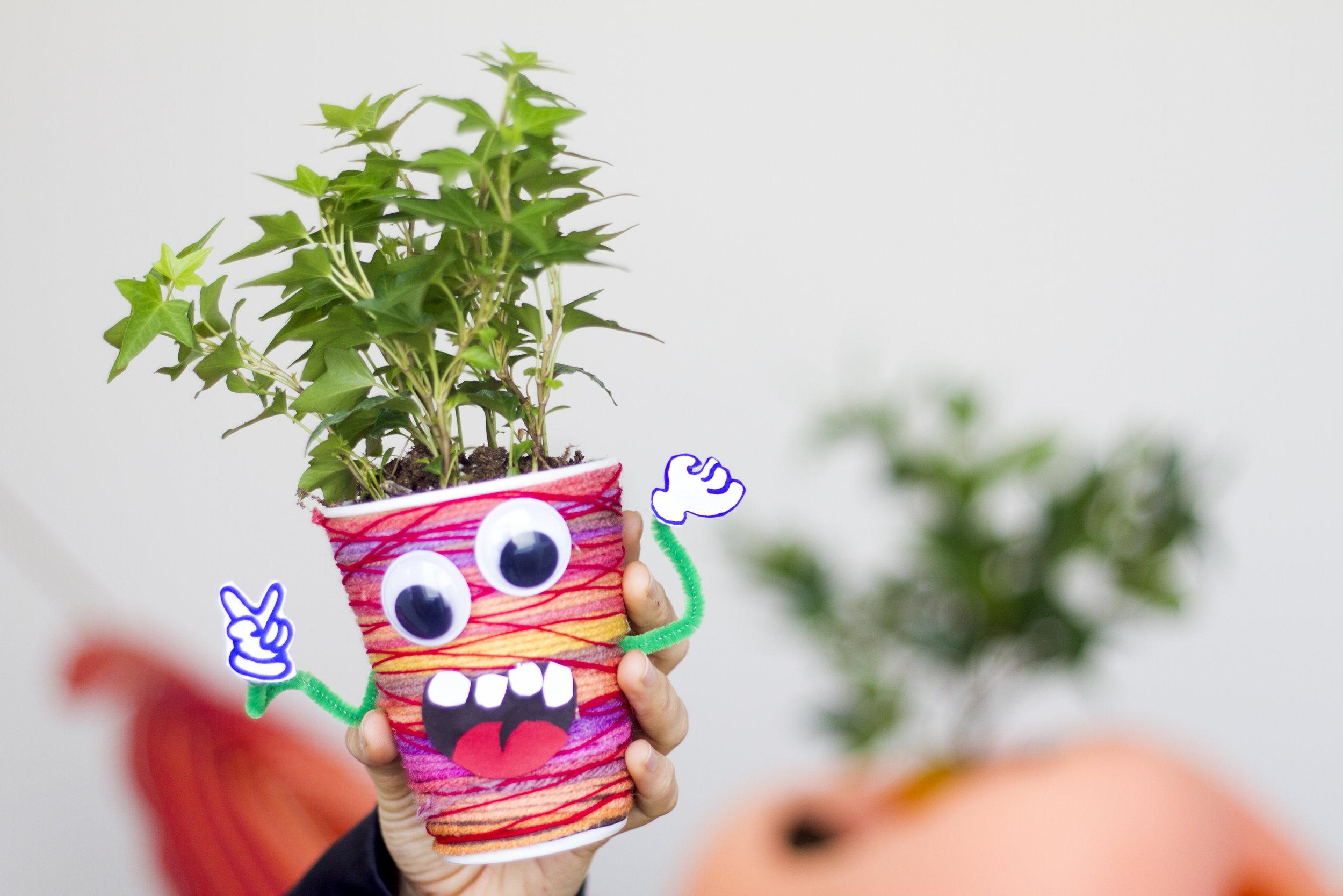 Planter 2 (1).jpg