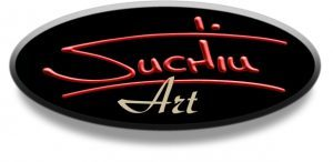 Suchiu Studio
