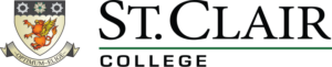 scc-logo-new-300x61.png