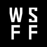 wsff-logo.png