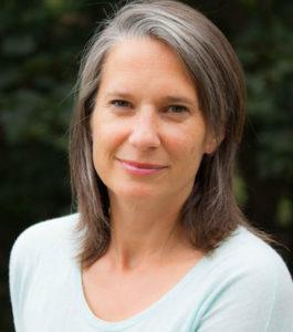 Dr. Leah Skory, MD