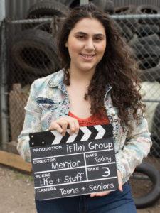 Anna-with-Slate2-225x300.jpg