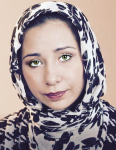Dina Jasim