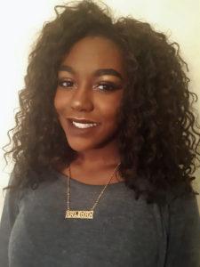 Aaliyah Paul