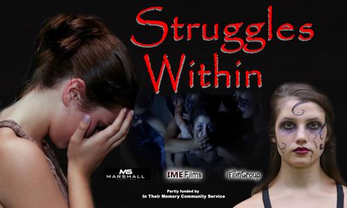 Struggles Within trailer  Banner-500.png