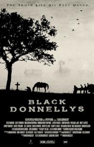 Black Donnellys poster.jpg