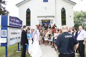 blueLOve WeddingCrew.png