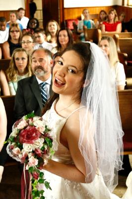 blueLOve WeddinghelenRose.png