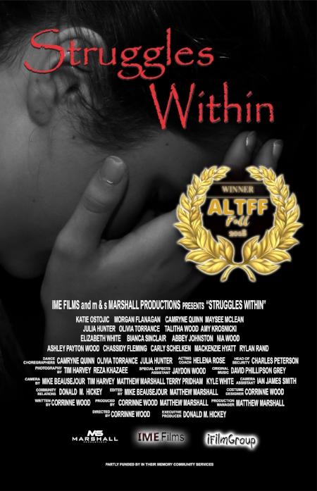 Struggles WIthin 11 x 17 ALTFF  Award.jpg